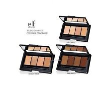 E.L.F Cosmetics Makeup Eyeslipsface 1 x Studio Complete Coverage Concealer elf