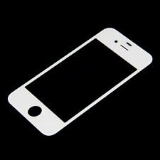 Front Screen Glass Lens Repair Replacement for Apple iPhone 4G 4 F5