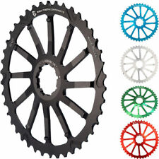 Wolf Tooth GC Giant Cog For 10 Speed Mountain Bike