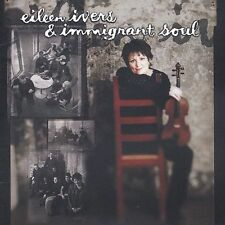 Eileen Ivers & Immigrant Soul Eileen