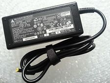 3.42A Asus R510 R510C R510CA R510CC R510D R510DP R510L Power AC Adapter & Cable