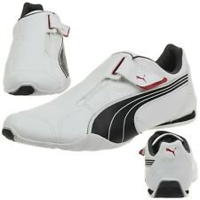 Puma Redon Move Trainers Shoes 185999 01 mens shoes white