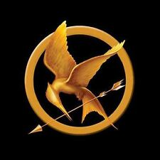 The World of the Hunger Games by Kate Egan, Suzanne Collins and Inc. Staff Schol