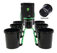 ALIEN XL FLOOD AND DRAIN HYDROPONIC SYSTEMS
