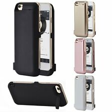 10000mAh External Battery Case Charger Charging Cover Backup For iPhone 6/6s 4.7
