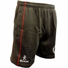 Kukri Ulster Rugby Youth Sweat Shorts 15/16