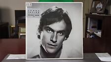 "1977 James Taylor LP ""J T"" Sealed. Never opened"