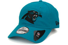 New Era Core Shore NFL Teams Unisex Adults Casual Lifestyle Strapback Dad Cap