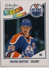 2010-11 O-Pee-Chee Legends 10-11 OPC U-Pick from List (551-599)