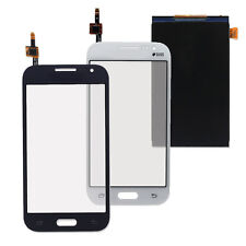 Touch Screen LCD Display For Samsung Galaxy Core Prime S820L SM-S820c G360T1