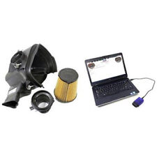 Ford Performance M-9603-M4 Performance Cold Air & Calibration Kit 2015-2017 Must