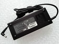 19V 6.3A 120W Toshiba Satellite P770 P770D Power Supply Adapter Charger & Cable