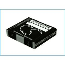 Replacement Battery For GN 14151-01