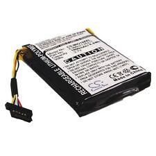 Replacement Battery For BLUE MEDIA E3MIO2135211