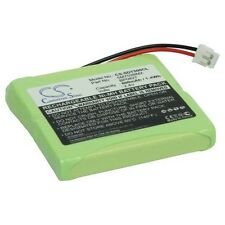 Replacement Battery For BTI 5M702BMX