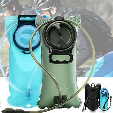 Hydration Bladder Water Bladder Bag Sporting Backpack Bicycling Hiking Survival