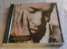 The Day by Babyface (CD, Oct-1996, Epic (USA))