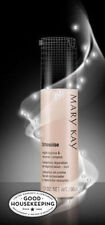 ✨ Mary Kay Night Restore & Recover Complex~ You Pick the Formula~ New!!! ✨