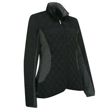 Adidas Tour Padded Jacket with ClimaWarm®