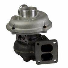 FITS 94-98.5 ONLY Ford PowerStroke Diesel BD REMAN TP38 TURBO THRUSTER II..