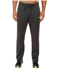 THE NORTH FACE MEN'S AMPERE TRAINING PANTS GREY #CBF0-NWT