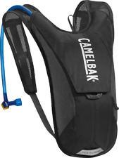 Camelbak Hydrobak 50oz Hydration Pack Discontinued style
