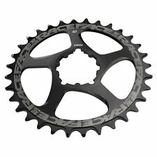 Race Face Narrow Wide Direct Mount 3-Bolt (SRAM) Chainring
