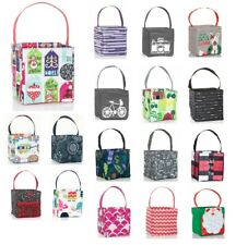 Thirty one Littles carry-all Caddy utility tote bag 31 gift Preppy Pop & more
