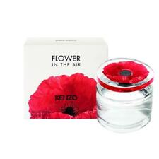 New Kenzo Flower In The Air Eau De Parfum Perfume