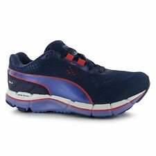 Puma Faas 600 V3 Running Shoes Womens Aura Trainers Sneakers Sports Shoe