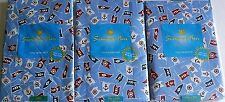 NAUTICAL VINYL TABLECLOTHS  Assorted Sizes  NAUTICAL FLAGS