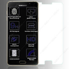 WOW! Real glass for Samsung galaxy / Tab Protective H9 252