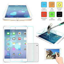 Tempered Glass Clear Screen Protector Anti-Glare Matte Fr Apple iPad 1/2/3/4 XL