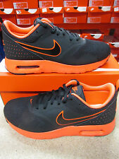 Nike Air Max Tavas FB (GS) Running Trainers 845112 001 Sneakers Shoes