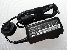 19V 2.15A 40W Acer Aspire One Happy 2 Netbook Power AC Adapter Charger & Plug