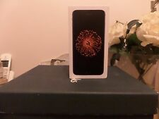 Apple iPhone 6 Plus - 16GB - Space Grey (Vodafone) Smartphone *water damaged*