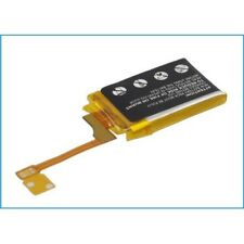 Replacement Battery For APPLE 616-0429