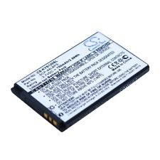 Replacement Battery For KYOCERA 5AAXBT047GEA