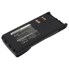 Replacement Battery For MOTOROLA GP340