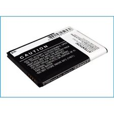 Replacement Battery For AT&T EB-L1G5HVA