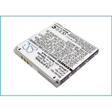 Replacement Battery For BOOSTMOBILE 6780
