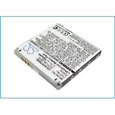 Replacement Battery For SANYO Innuendo