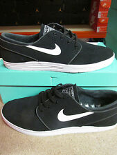 nike SB lunar stefan janoski mens trainers 654857 001 sneakers shoes
