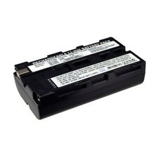 Replacement Battery For SONY DSR-PD170