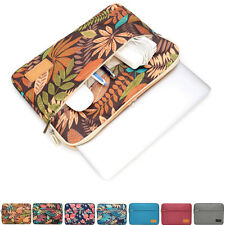 13 14 15 inch Laptop Notebook Sleeve Bag Computer Case Pouch Cover For Dell Asus