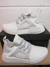 Adidas Originals NMD_XR1 Mens Running Trainers BY3052 Sneakers Shoes
