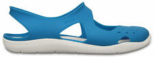 Crocs Swiftwater Wave Shoe Women Womens Shoes Sandals Clogs Slides