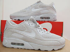 nike air max 90 ultra BR mens trainers 725222 012 sneakers shoes CLEARANCE