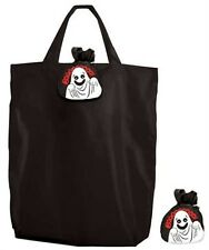 Tote-em Bag Halloween-Ghost by Aeromax