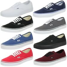 VANS Authentic Classic Sneaker Skate shoes Classic Skate Shoes